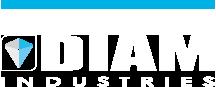 DIAM Industries